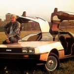 john-zachary-delorean-the-detroit-dream-merchant-8420_3